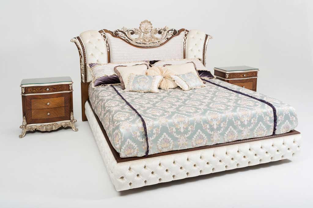 ADELINA -  letto