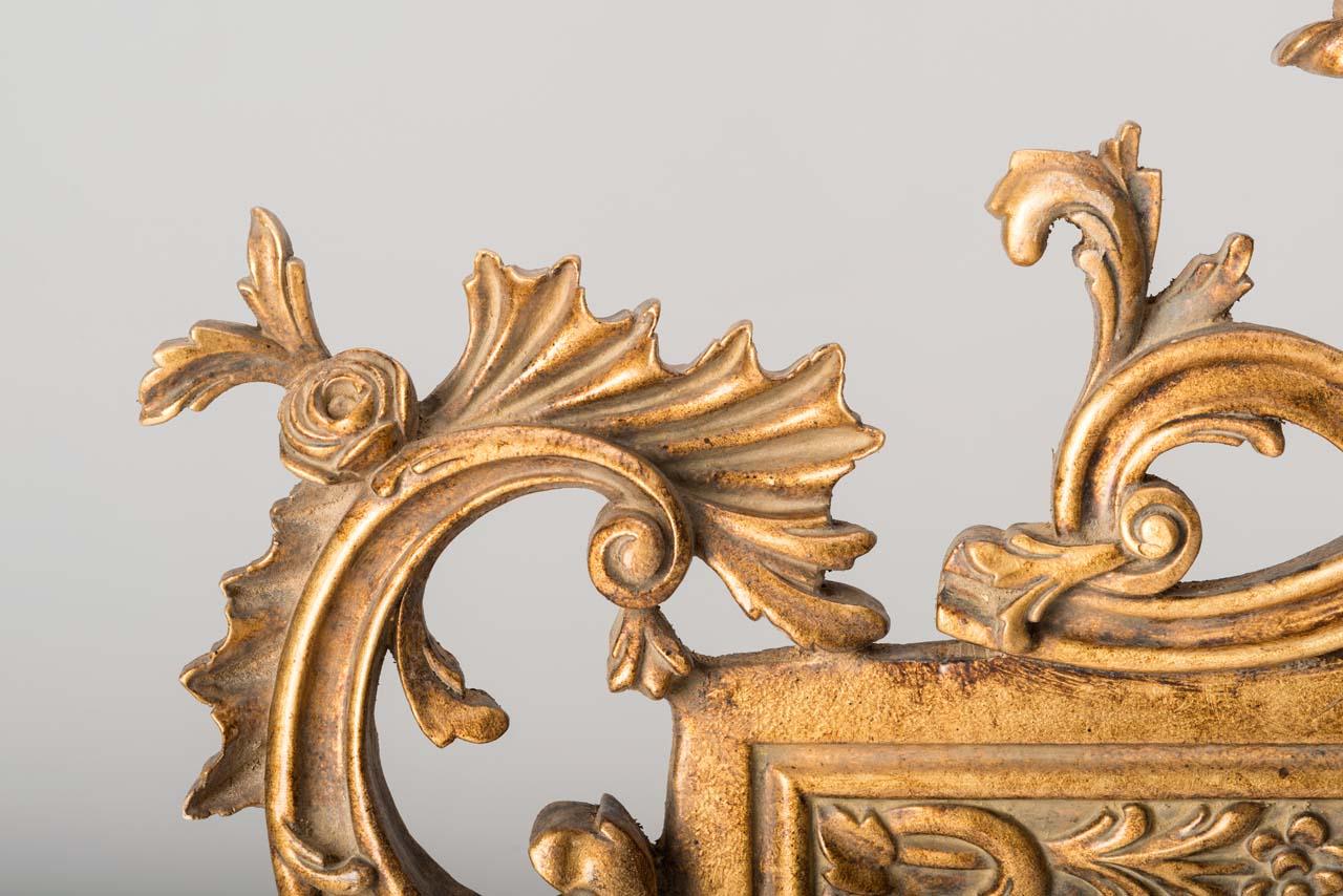 CASSANDRA - mirror