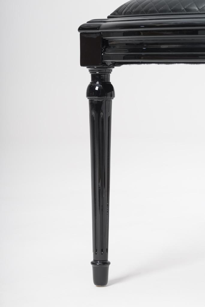 CATHERINE - Chair
