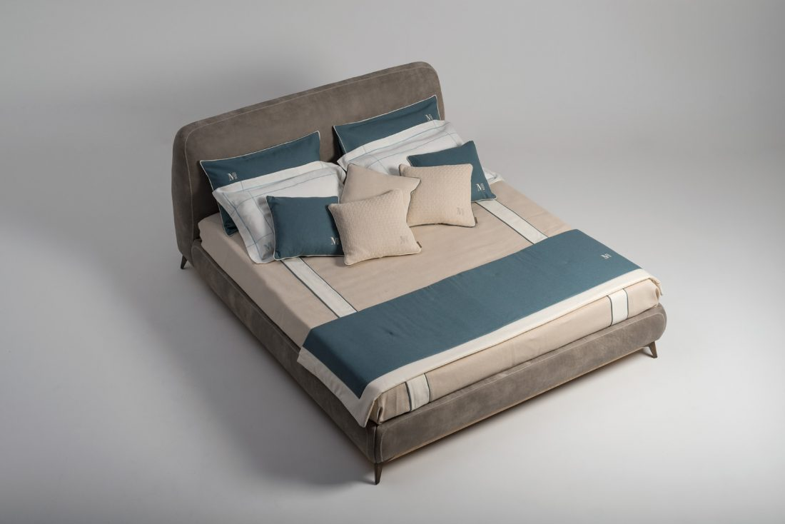 BEAUTIFUL - Bed