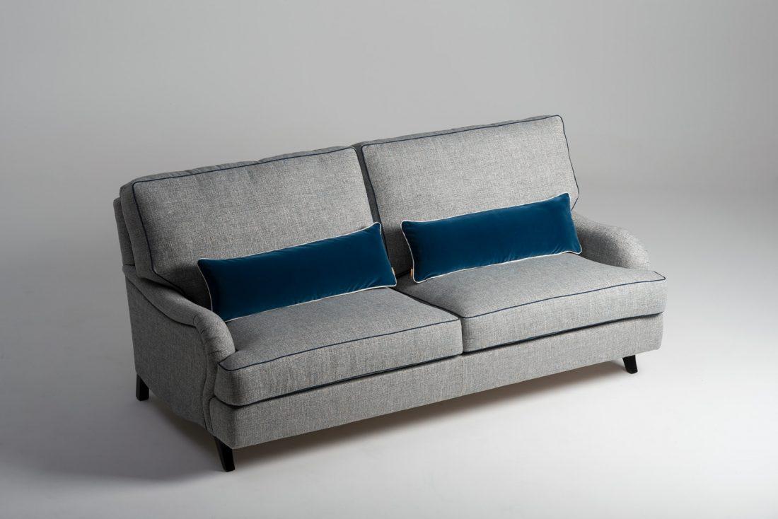 BERNINI - Sofa