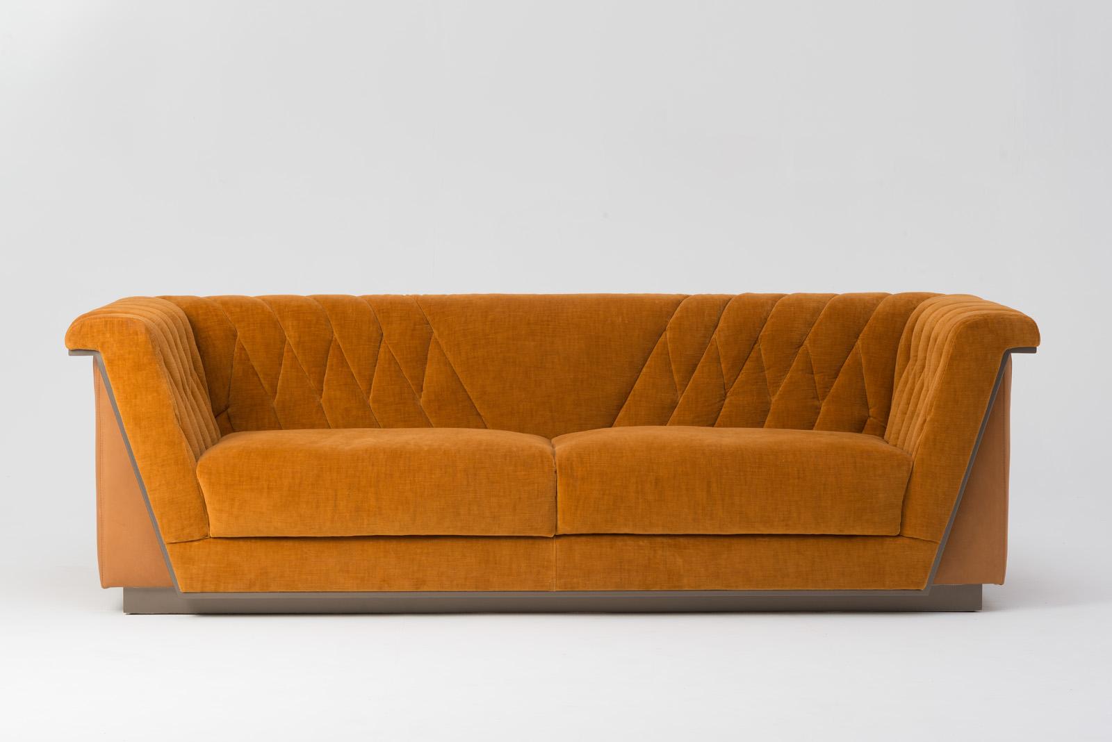 FEDRO - Sofa