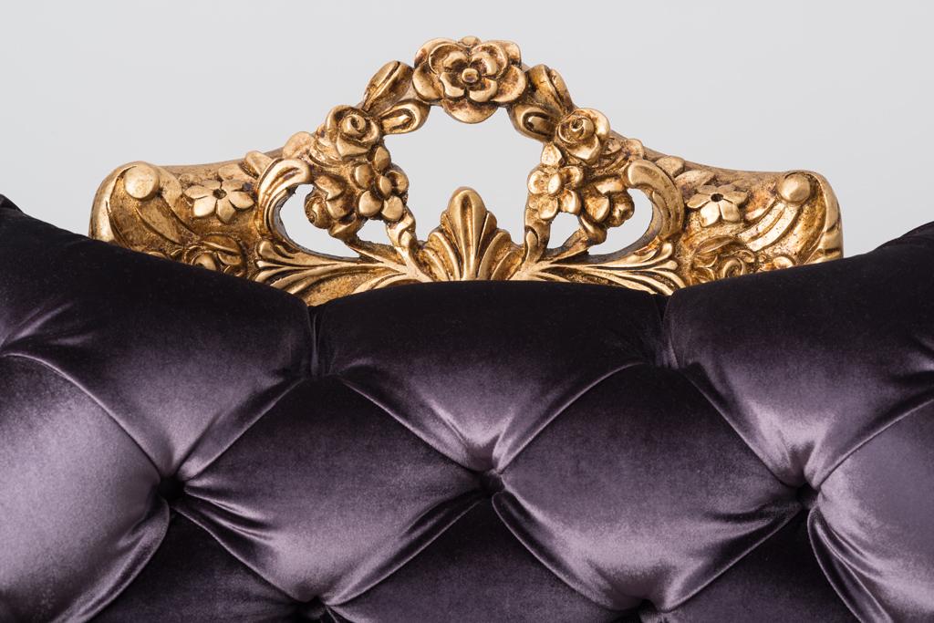 GUELFO - armchair