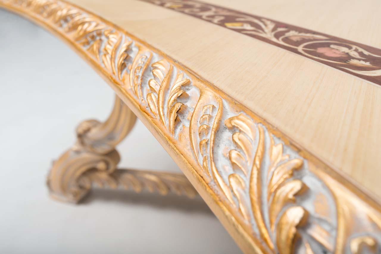 OTELLO -  coffee table