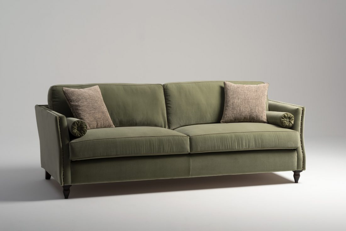Bramante - Sofa