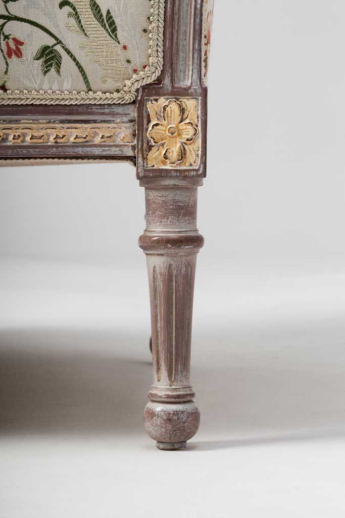 DAVID - chair
