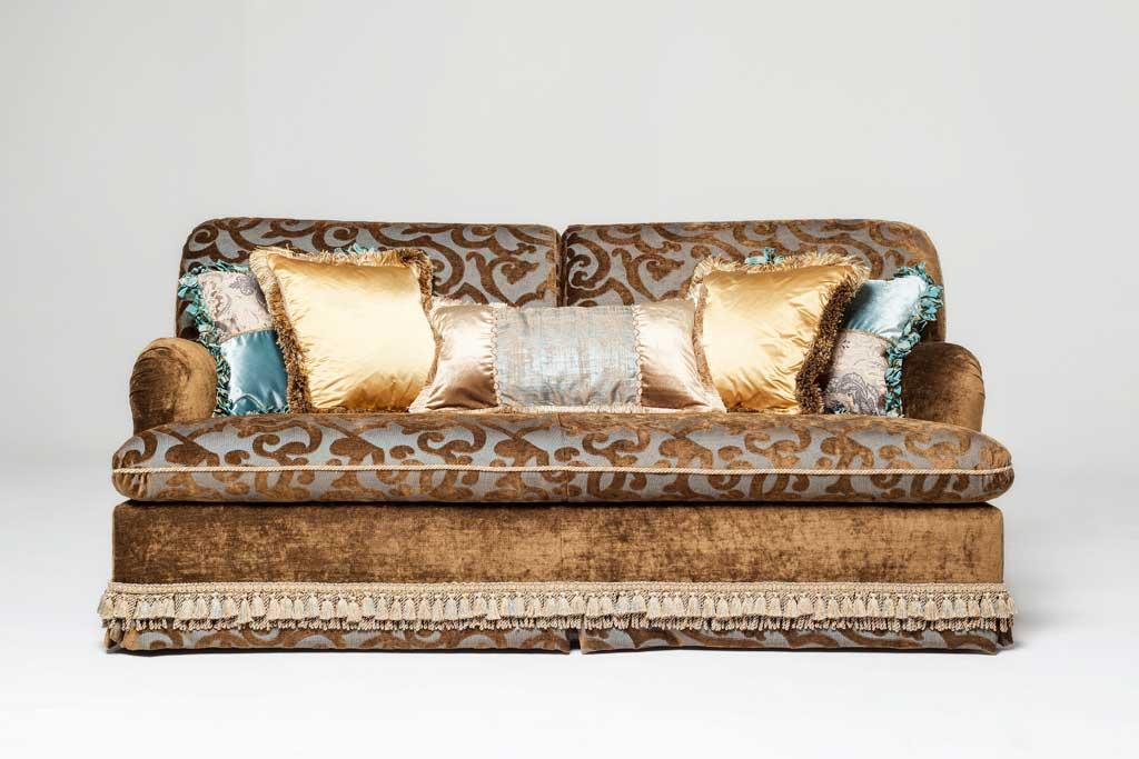 ALISON -  divano