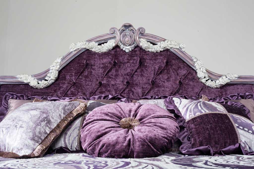 BON BON -  letto