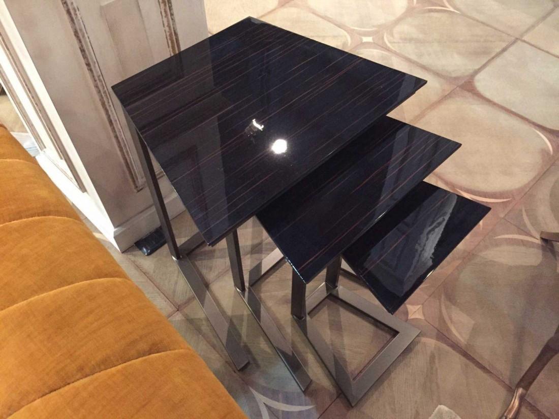 FEDRO - Tavolino