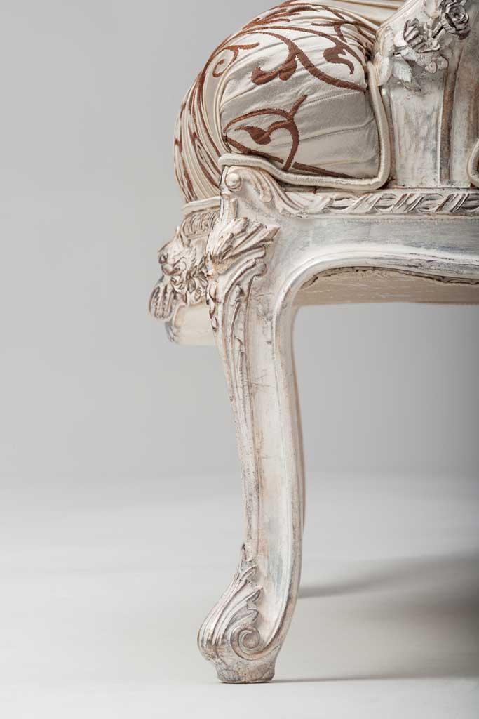 NICOLAS - chair