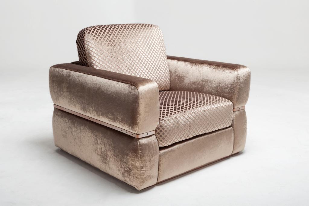 OLA - Armchair