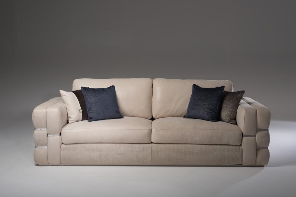 Ola - sofa