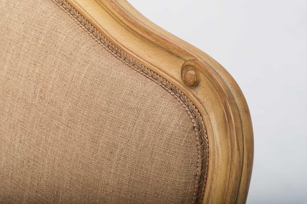 SERGE - Chair