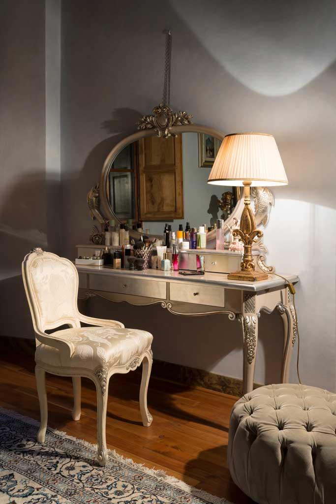 MARINE - Chair
