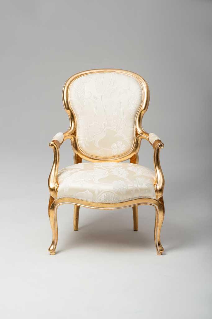 NADINE - chair