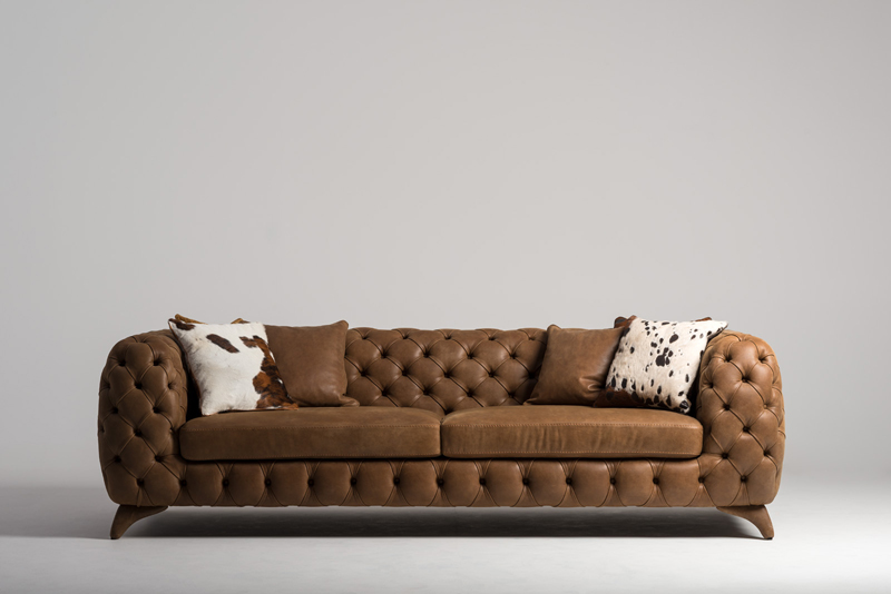 ISIDORO - Sofa