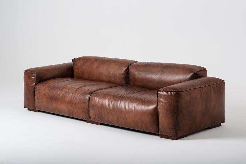 LAZY - Sofa
