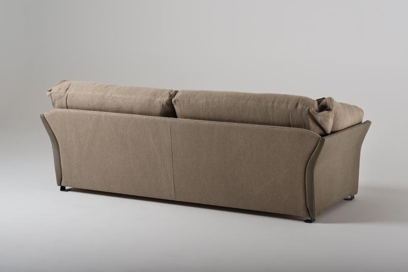 PACO - Sofa