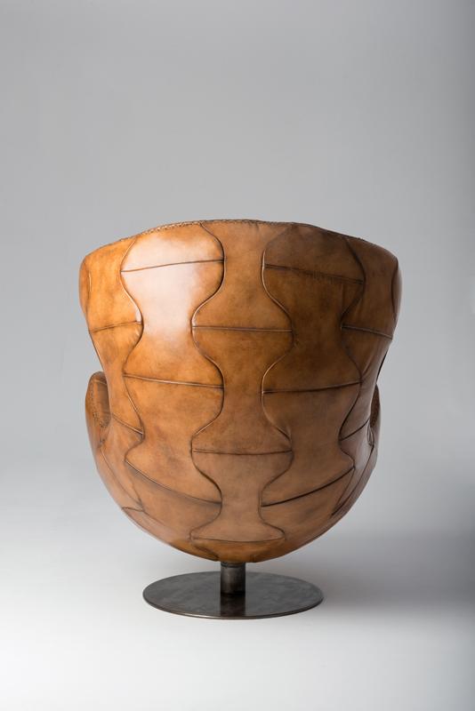 PELE - Armchair
