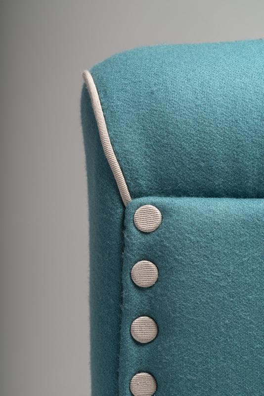 PULCE - Armchair