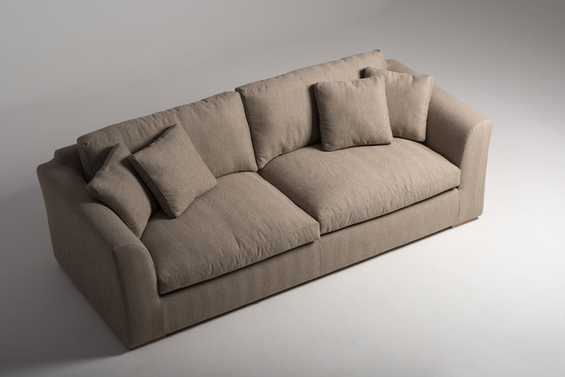 SANDY - Sofa