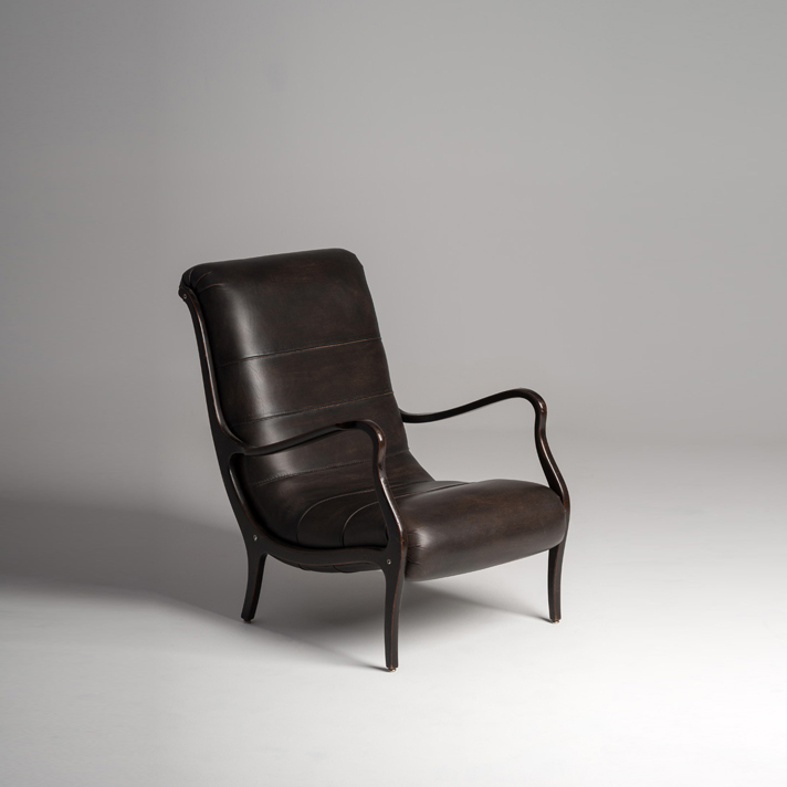 ESSE - Armchair