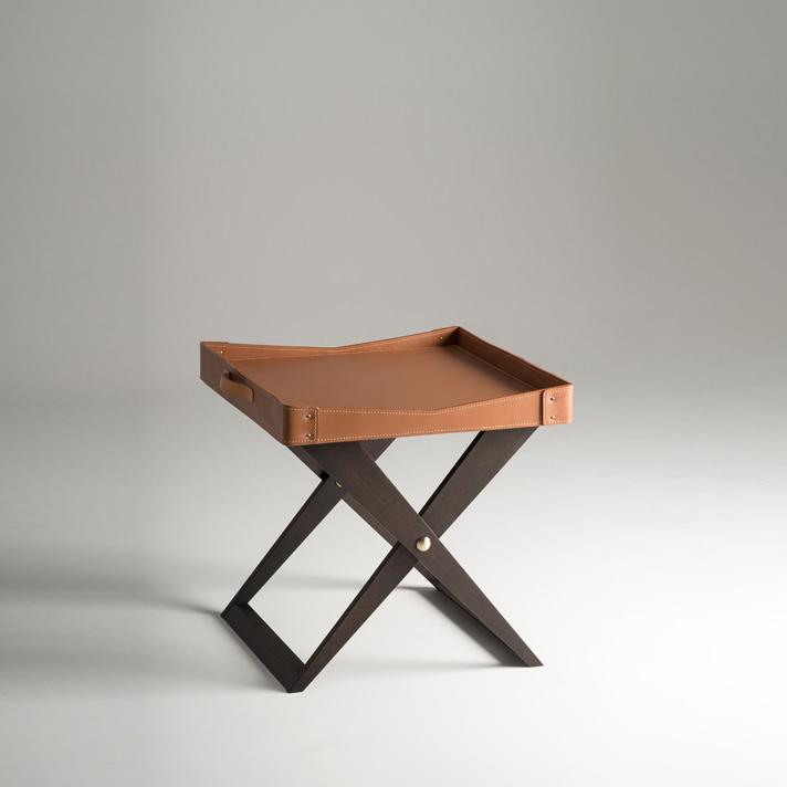 KAKI - Coffee table