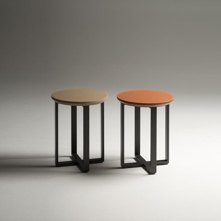 SCRICCIOLO -  Lamp Table