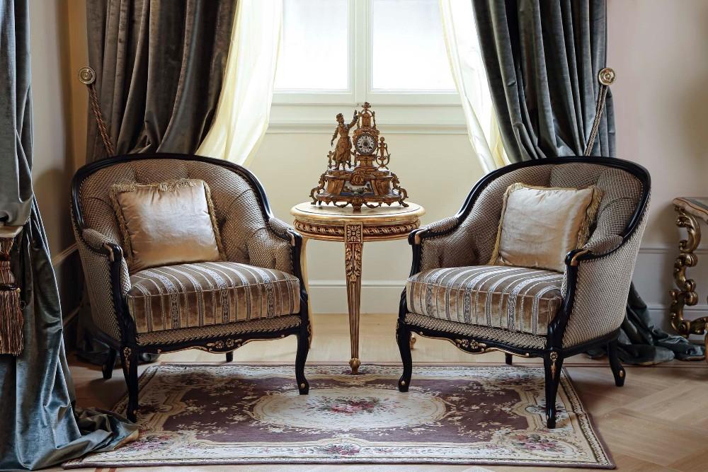CLAUDE - sofa