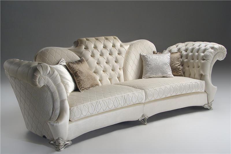 FLORINDO - sofa