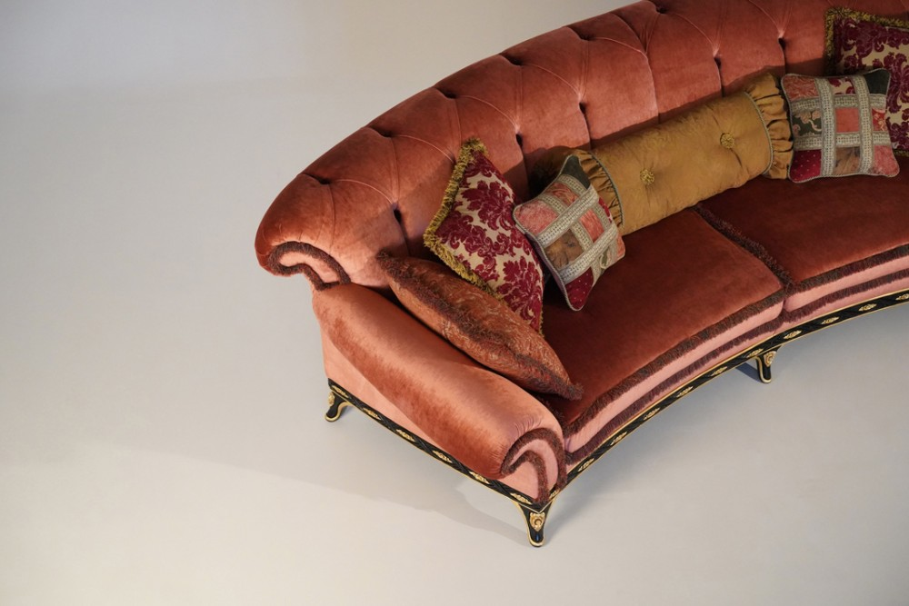 PICCADILLY - Sofa