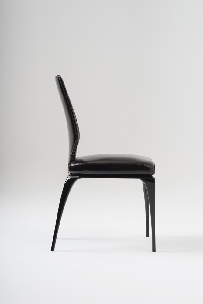 Pontecorvo - Chair