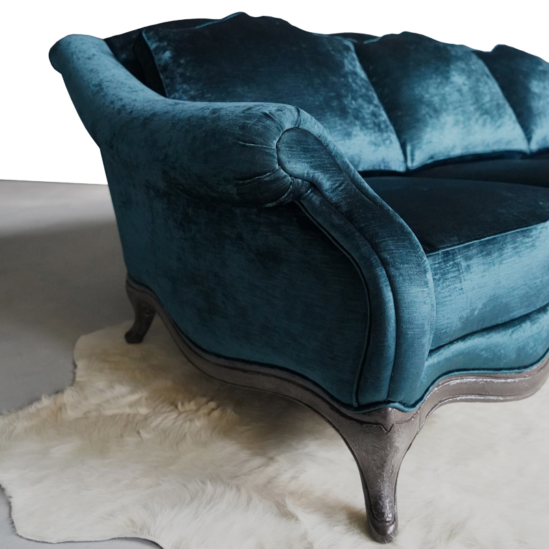 MIRO - sofa