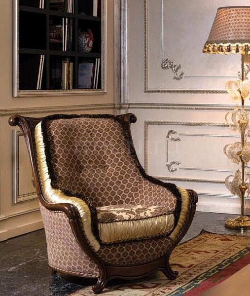 LIBERTY - Armchair