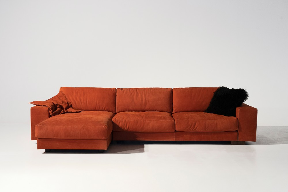 YOU GLAM - Sofa