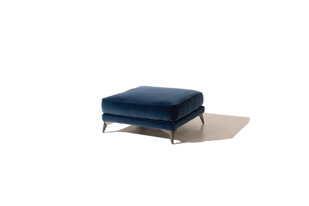 TESLA - Sofa