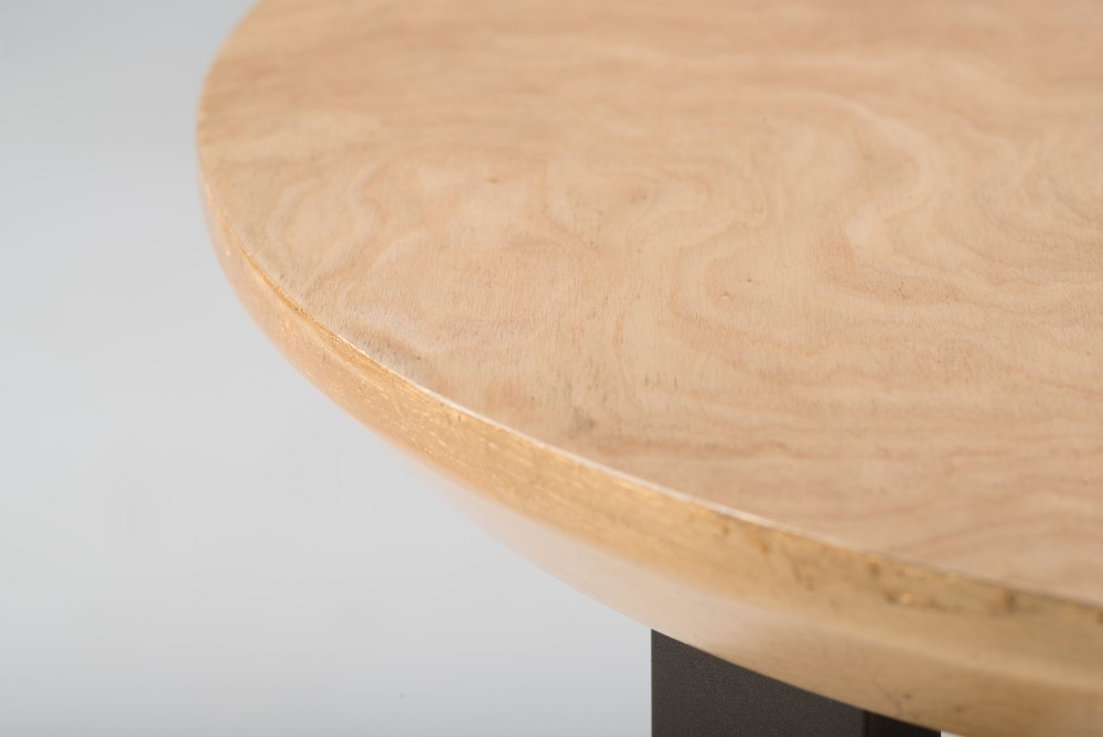 SCRICCIOLO - coffee table