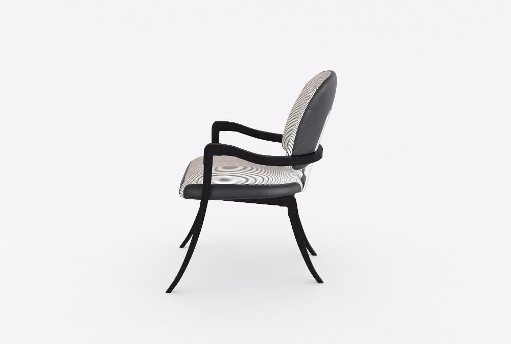 PHEASANT - Chair