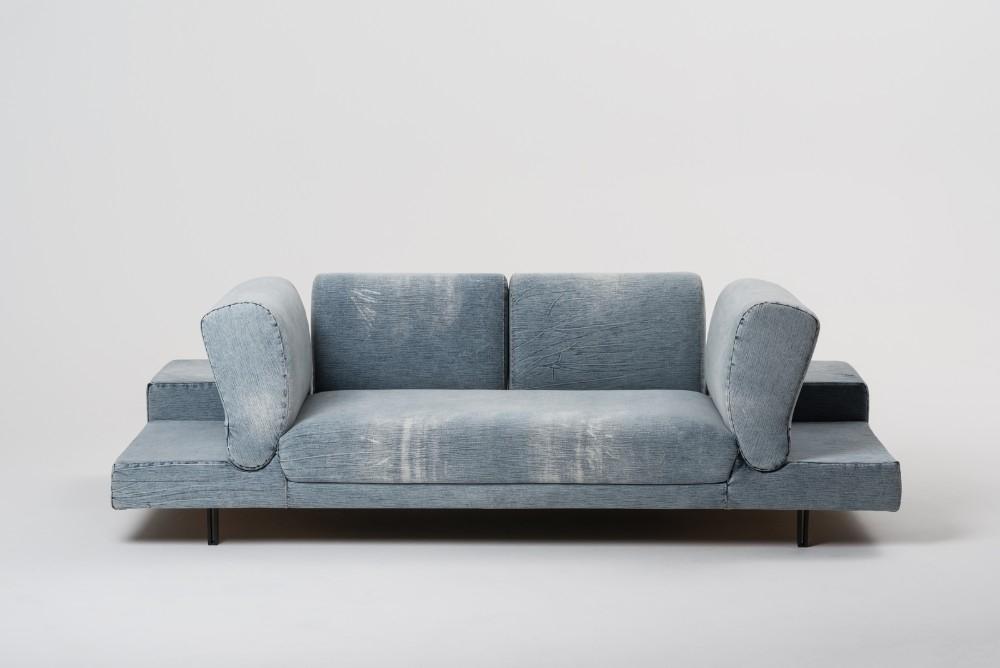 ROCCO - Sofa