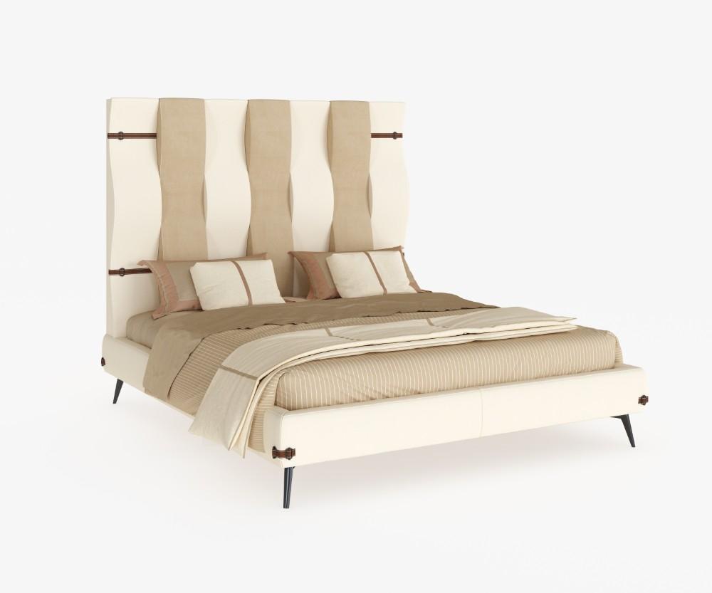 OLA - Bed