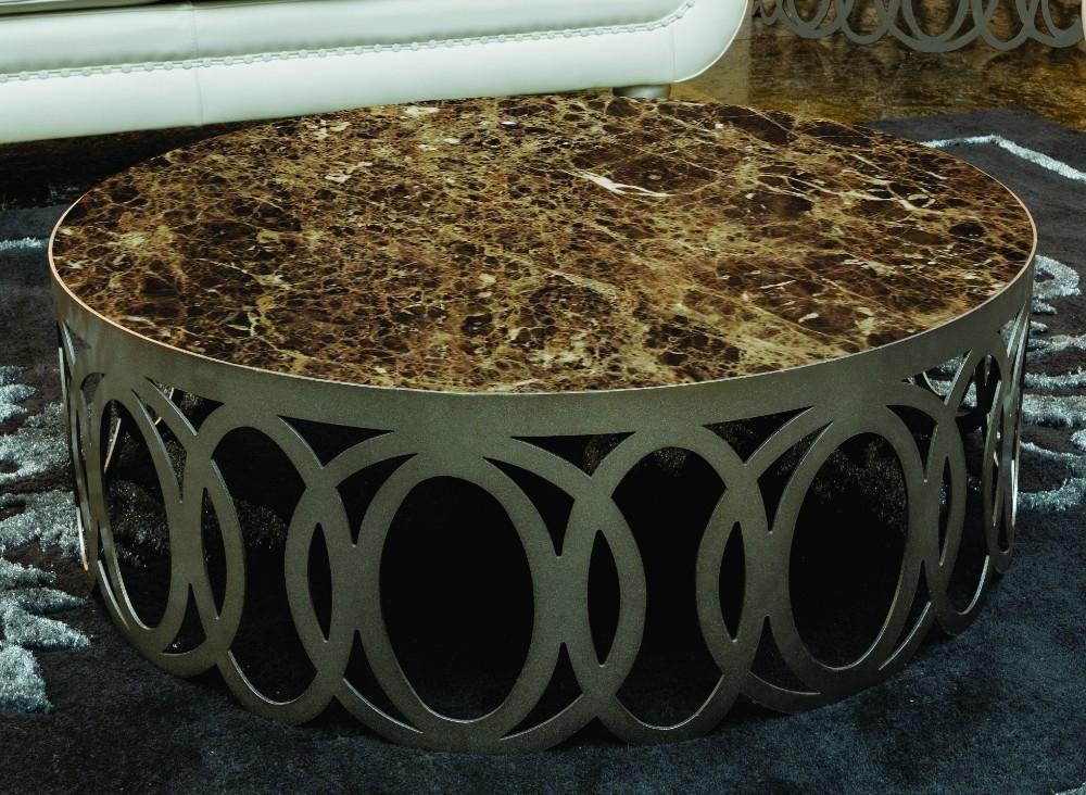 SCARLETT - Coffee Table