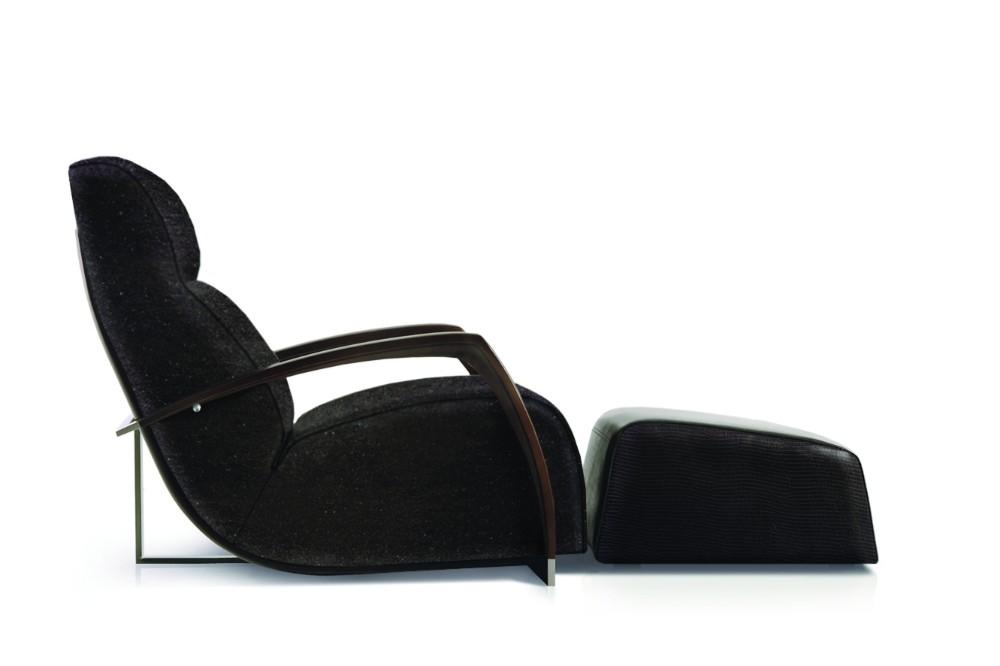 TANGO - Armchair