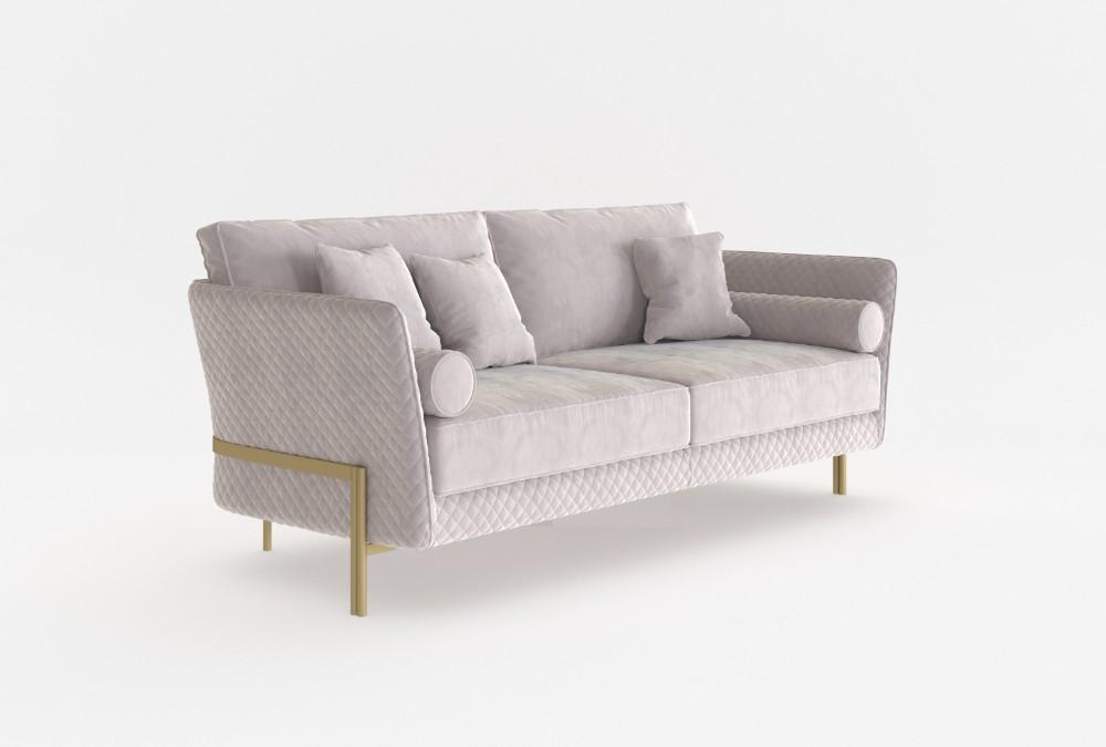 UNIVERSAL - Sofa
