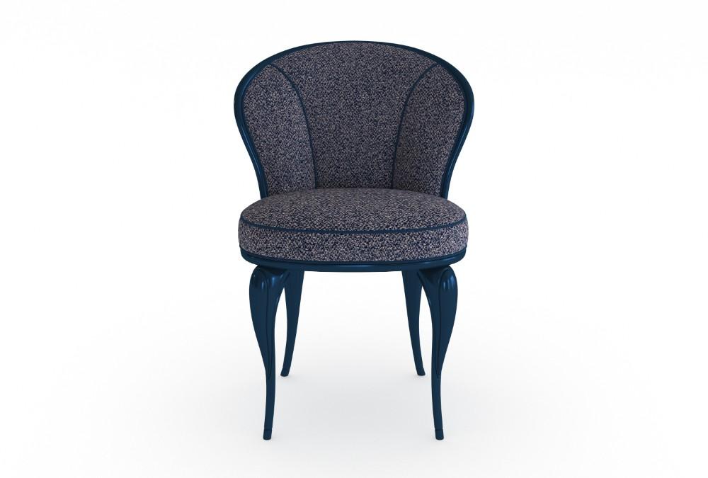 VANESIO - Chair
