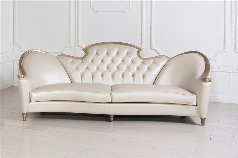 LA PERLA CHIC - Sofa