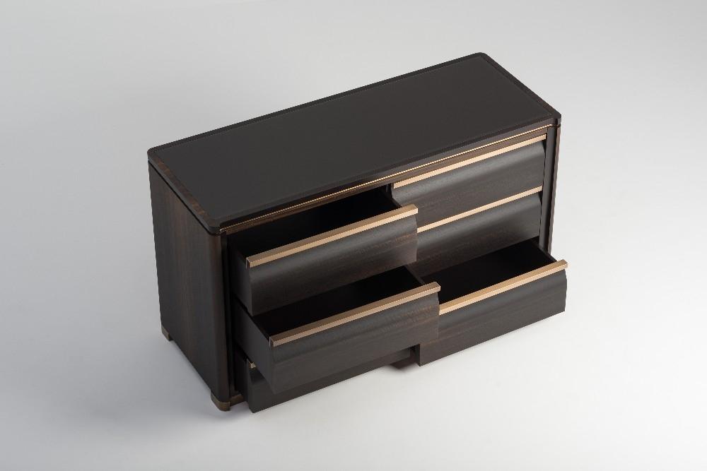 ERCOLE - Dresser