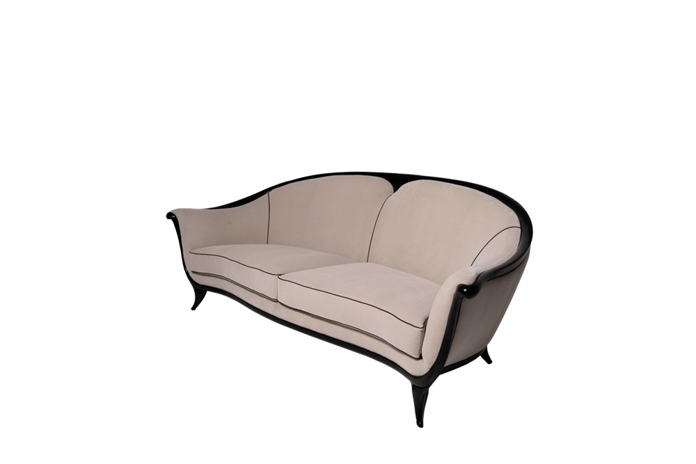 VANESIO - Sofa