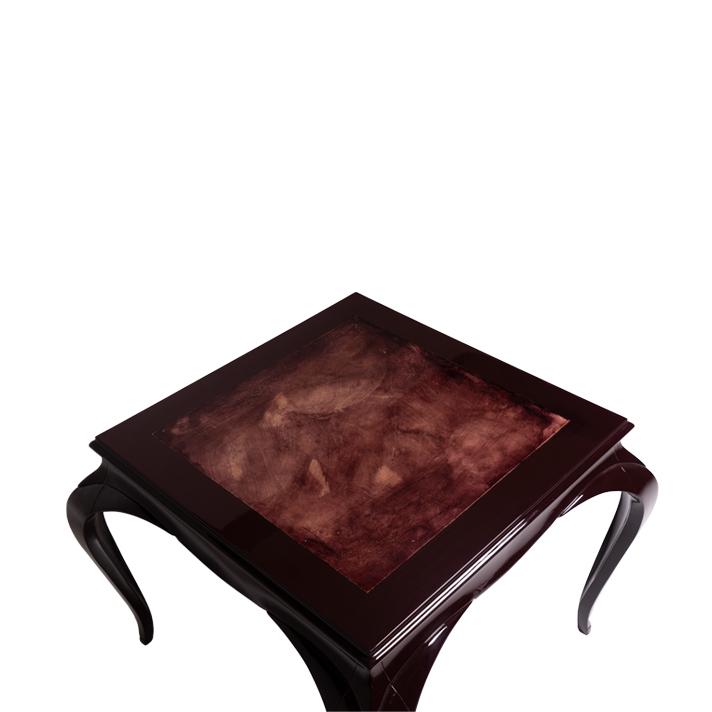 VANESIO - Tavolino
