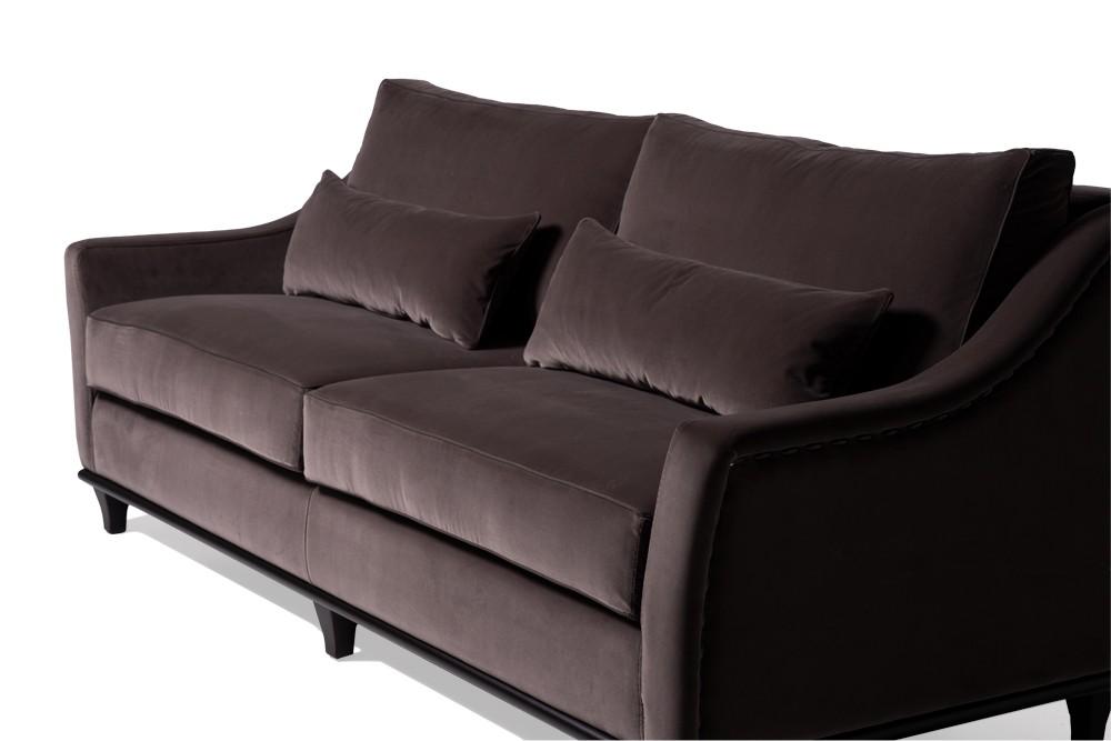 DUCALE - Sofa